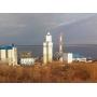 ГК «Донтехком»: завод в Сенгилее станет главным конкурентом импортного цемента на Юге России