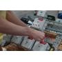Профессия холодильщика может стать одной из самых востребованных в России