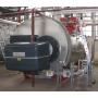 3 года гарантии на водогрейные котлы Bosch Unimat UT-L