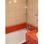 Ремонт ванных комнат в Москве.