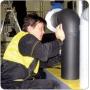 Преимущества теплоизоляционного материала из вспененного каучука K-FLEX  -180+200 гр.