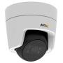 Недорогие сетевые мегапиксельные видеокамеры с разрешением Quad HD, охватом сцены 130° и встроенной ИК-подсветкой