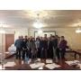 Учебный центр «профайн РУС» провел практический тренинг для партнера в Казахстане