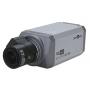 Премьерные модели Smartec — HD-TVI/EX-SDI/HD-SDI камеры видеонаблюдения с HD720p при 60 к/с и 2D/3D DNR
