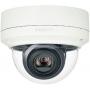 Hanwha Techwin выпустила IP-видеокамеры с 1080р, 60 к/с и анализом видео и звуков