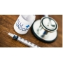Защититься от гриппа Мичиган помогут прививки и проветривание