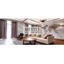 Новая коллекция дизайнов «Misto»!
