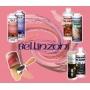 История компании Bellinzoni Company - производителя химии для камня