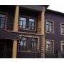 Красивые окна вашего дома! История, теория и практика!