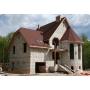 Строим дом: на чём экономить без последствий