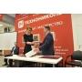 Специалисты стройкомплекса Рязанской области совместно с ТЕХНОНИКОЛЬ взяли курс на повышение межремонтного срока зданий