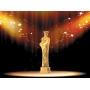 ЖК «Притяжение» и «Фортеция» от Setl City участвуют в конкурсе «Золотой Трезини»