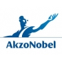 �������� AkzoNobel � 2015 ���� ����� ����� ������� ������� ����������� �������� ��� ������ (Dow Jones Sustainability Index)