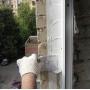 Какие герметики для межпанельных швов и окон рекомендуют строители?