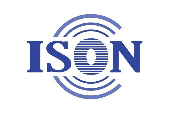 Картинки по запросу компания Ison
