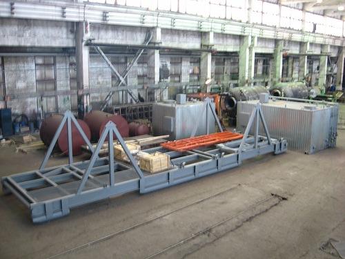 термобелья заводы металлоконструкций челябинская область кто хоть