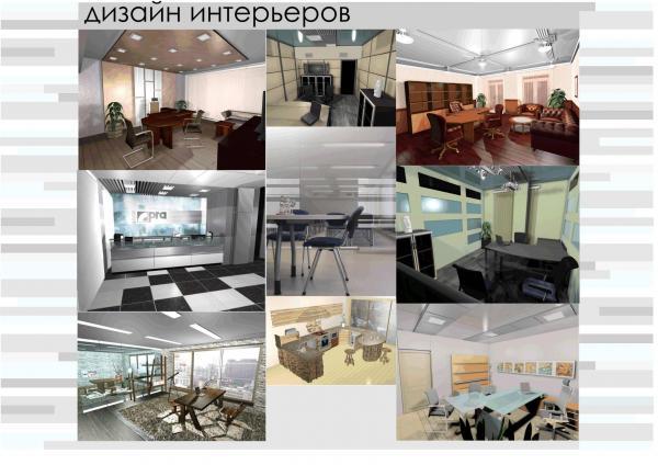 Дизайн зала 15 м.кв