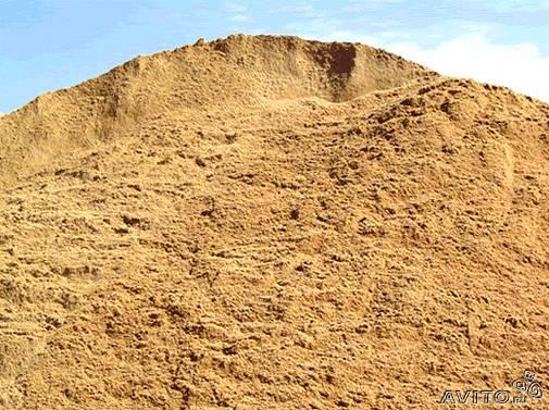 фото піски