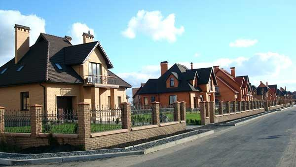 механической неисправности купить дом в серебрянном ключе читы отвечаем бесплатно