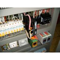 Производство электрощитового оборудования до 6000 А