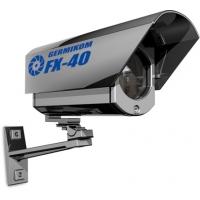 Системы  видеонаблюдения,  видеорегистрации  и  аудиомониторинга