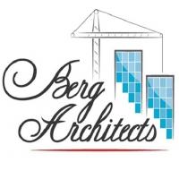 Услуги проектирования и строительства домов «под ключ»