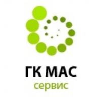 Монтаж видеонаблюдения и СКУД
