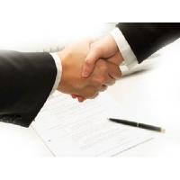 Юр.экспертиза документов, сделки с недвижимостью, исковые