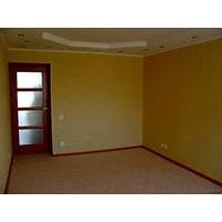Ремонт и отделка квартиры под ключ, комнаты. кухни,ванны, офисы
