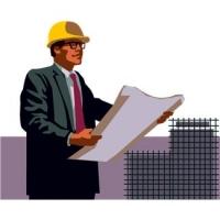 Подписание Акта по приемке-передачи квартиры в новостройке
