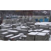 жби сваи бетон забор кирпич  плиты дорожные кольца блоки фбс плиты перекрытия