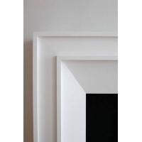 Декоративный камин из гипса для вашего дома, портал, имитация