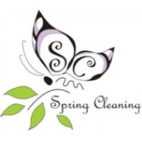 химчистка ковров/ковровых покрытий, мягкой мебели, жалюзи