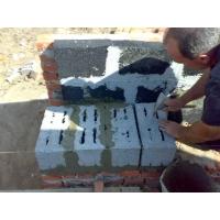 строительство и строительные работы каменщики белгород