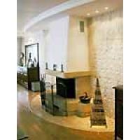 ProRab-отделочные работы и ремонт квартир