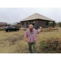 Строим дома из Арболит Блока в Крыму и Краснодарском Крае