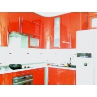 Изготовим недорого, быстро и качественно шкафы-купе, кухни