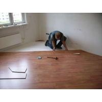 Ремонт квартир, комнат, кухни, прихожий эконом класса