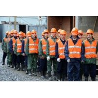 Земляные работы для организаций и частных лиц