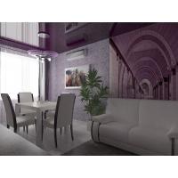 Дизайн квартиры, дома, салона, офиса, ресторана