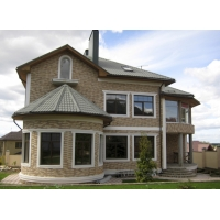 Строим дома из кирпича.блоков,каркасные,из всех видов бруса и леса(рубленые)