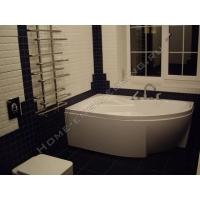 Сантехнические работы (водоснабжение, канализация, отопление)