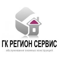Сервисное обслуживание пластиковых, деревянных и алюминиевых евроокон