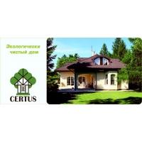 Строительство дома в Смоленске