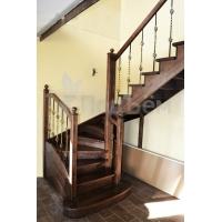 Лестница в ваш дом