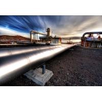 Составление локальных сметных расчетов (составление смет) на прокладку газопровода низкого, среднего и высокого давления (подземная, надземная прокладка)