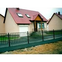 """Теплоизоляция фасадов зданий по системе """"Шуба+"""""""