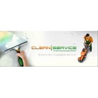 Клининговое обслуживание офисов