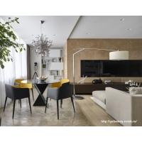 Профессиональный РЕМОНТ квартир, домов, офисов и др. помещений. Комплексная отделка «под ключ»