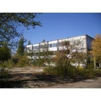 Сдаю в аренду производственно-складские помещения от 20 кв.м.